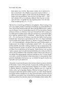 Hilde Eklund Breisnes - Forlaget Spring - Page 7