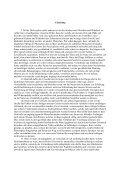 Berkeley, George - Lichtgeschwindig - Seite 2