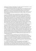 Berkeley, George - Lichtgeschwindig - Seite 3