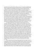 Berkeley, George - Lichtgeschwindig - Seite 5
