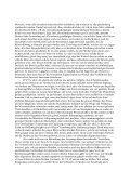 Berkeley, George - Lichtgeschwindig - Seite 7