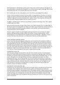 Syrisk-ortodoxa kyrkan - Sveriges Kristna Råd - Page 2