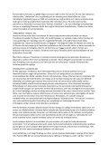 Syrisk-ortodoxa kyrkan - Sveriges Kristna Råd - Page 3