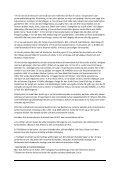Syrisk-ortodoxa kyrkan - Sveriges Kristna Råd - Page 4