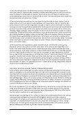 Syrisk-ortodoxa kyrkan - Sveriges Kristna Råd - Page 5