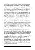 Syrisk-ortodoxa kyrkan - Sveriges Kristna Råd - Page 6