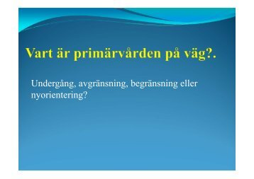 Christer Olofsson.pdf