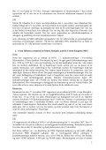 Referat SCoFCAH December 3-4 - Fødevarestyrelsen - Page 2
