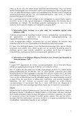 Referat SCoFCAH December 3-4 - Fødevarestyrelsen - Page 3