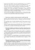 Referat SCoFCAH December 3-4 - Fødevarestyrelsen - Page 5