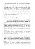 Referat SCoFCAH December 3-4 - Fødevarestyrelsen - Page 7