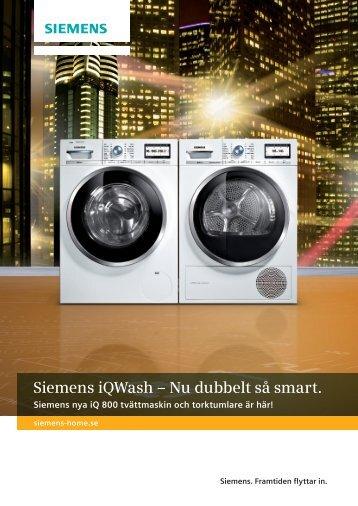 Ladda ned - Siemens