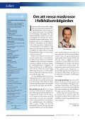 Olle Lyngstam - Mediahuset i Göteborg AB - Page 2