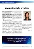 Olle Lyngstam - Mediahuset i Göteborg AB - Page 4