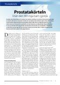 Olle Lyngstam - Mediahuset i Göteborg AB - Page 6