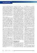 Olle Lyngstam - Mediahuset i Göteborg AB - Page 7