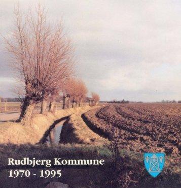 her - Rudbjerg lokalhistoriske Arkiv