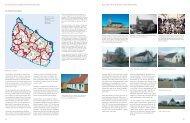 Bornholm 02 - Bornholm. Atlas over byer, bygninger og miljøer