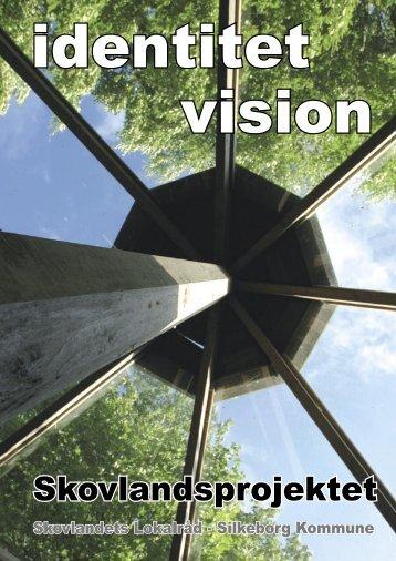 Visioner - Vinden Vender