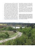 Visioner - Vinden Vender - Page 5