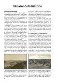 Visioner - Vinden Vender - Page 6