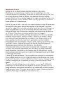 Historie - Tilst Skole - Page 3