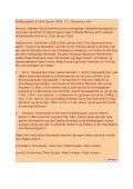 Historie - Tilst Skole - Page 5