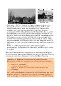 Historie - Tilst Skole - Page 6