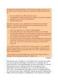 Historie - Tilst Skole - Page 7