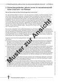 Atmung und Blutkreislauf - Seite 3