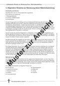 Atmung und Blutkreislauf - Seite 5