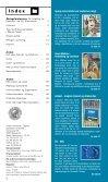 program - Folkeuniversitetet i Odense - Page 2