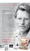 program - Folkeuniversitetet i Odense - Page 3