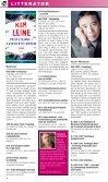 program - Folkeuniversitetet i Odense - Page 4