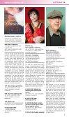 program - Folkeuniversitetet i Odense - Page 5