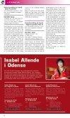 program - Folkeuniversitetet i Odense - Page 6