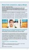 program - Folkeuniversitetet i Odense - Page 7