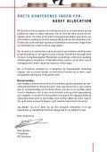 Asset Allocation - IBC Euroforum - Page 3