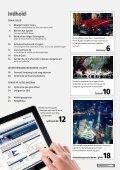 Læs den elektroniske version af Horisont her - Sydinvest - Page 3