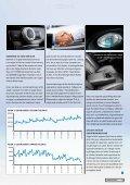 Læs den elektroniske version af Horisont her - Sydinvest - Page 5