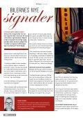 Læs den elektroniske version af Horisont her - Sydinvest - Page 6