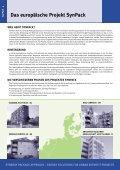 SynPack - Antoniter Siedlungsgesellschaft mbH im Ev ... - Seite 4