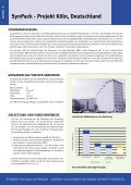 SynPack - Antoniter Siedlungsgesellschaft mbH im Ev ... - Seite 6