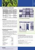 SynPack - Antoniter Siedlungsgesellschaft mbH im Ev ... - Seite 7