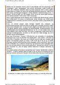 Moses skjulte skat - Mogens Olofsen - Page 2