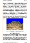 Moses skjulte skat - Mogens Olofsen - Page 3