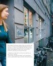 En kæmpe lettelse - viden- & kompetencecenter   unge og rusmidler - Page 2