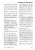 Psychometric properties of the Persian version of the Liebowitz ... - Page 2