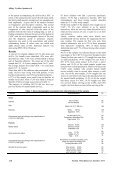 Psychometric properties of the Persian version of the Liebowitz ... - Page 3