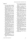 Psychometric properties of the Persian version of the Liebowitz ... - Page 6